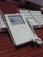 2006012704