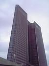 20060615_1