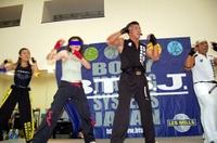 Tour2006finallesmills02