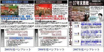 20052007