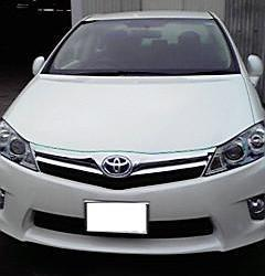 Toyota_sai_2