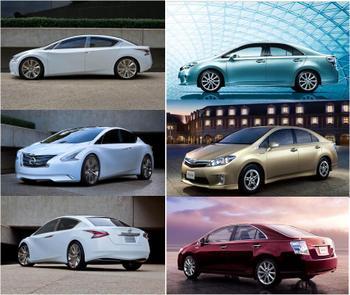 Nissan_vs_sai