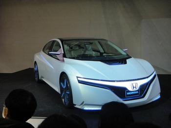 Honda_acx_1