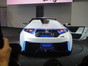 Honda_evster