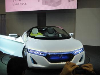 Honda_evster_2