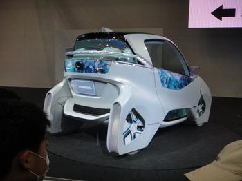 Honda_micro_commuter_concept_2