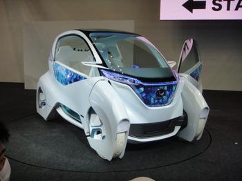 Honda_micro_commuter_concept_3