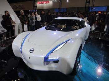 Nissan_esflow_2