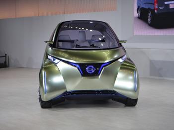 Nissan_pivo3