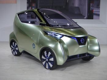 Nissan_pivo3_1