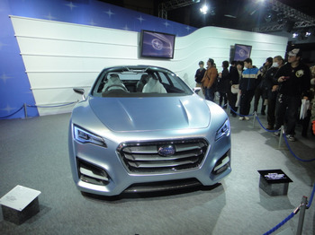 Subaru_advanced_tourer_concept