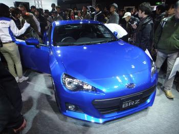 Subaru_brz_1