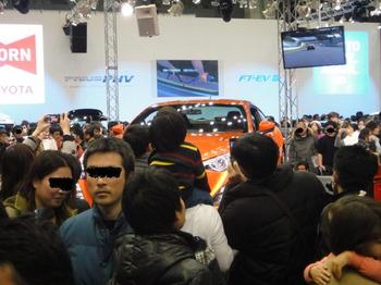 Toyota86_51