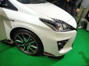 Toyota_purius_s_3