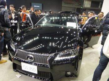 Lexus_gs350