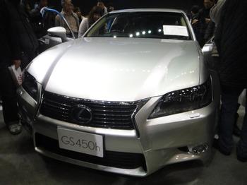 Lexus_gs450h