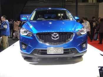 Mazda_cx5_1