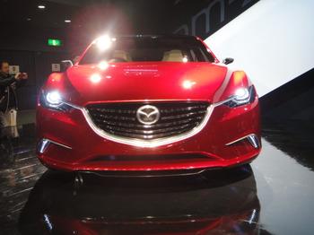 Mazda_takeri_1