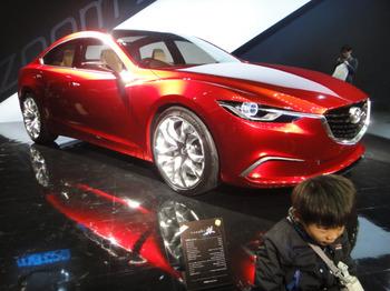 Mazda_takeri_4
