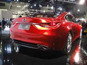 Mazda_takeri_5