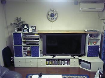 20070125_12_3