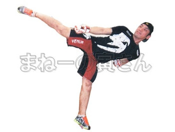 Bodycombat_hikick