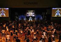 Tour2003