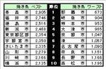 yakitori05