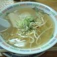 熊本県・丸新