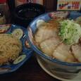 鹿児島県・仏跳麺(ぶっちょうめん)