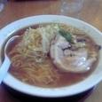 島根県・のらくろ食堂