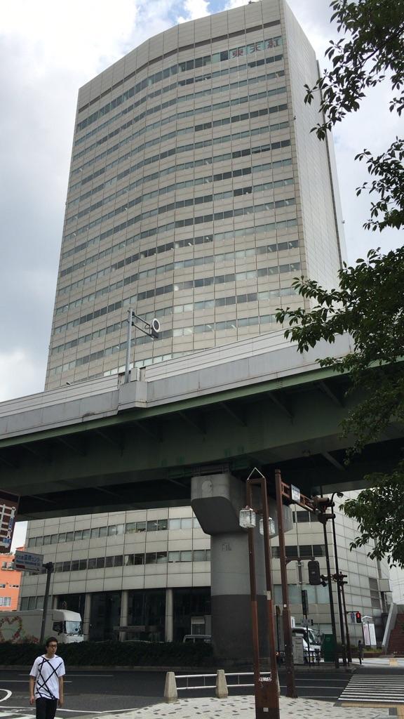 まね寅真夏のジャパンツアー名古屋公演