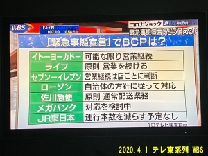 Bcp00