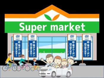 Photo_20201217040601