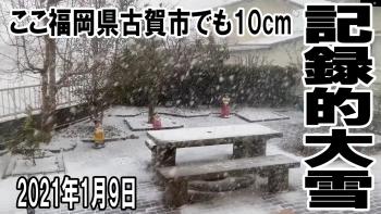Photo_20210112010701
